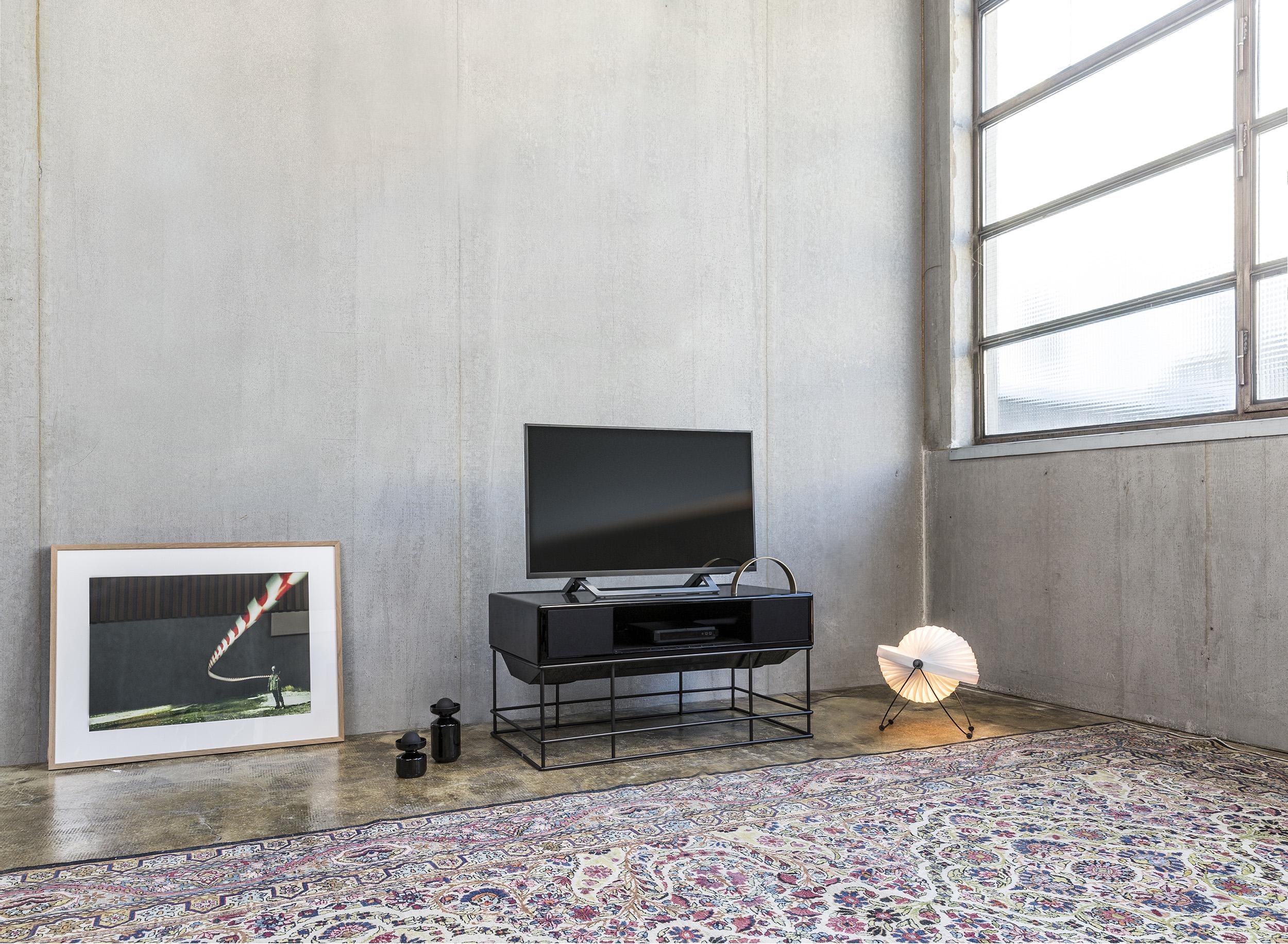 la boite concept fabricant d enceintes haute fid lit sparkling presse relations presse. Black Bedroom Furniture Sets. Home Design Ideas