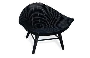 ibride Manta noir 820 euros