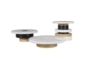 Sass-Pedestals-MPGMB-for-Souda-2
