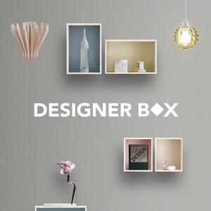 designerbox-concept-800x800