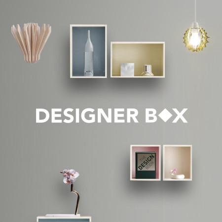 iconic product collection maison d dition nouvelle g n ration sparkling presse relations. Black Bedroom Furniture Sets. Home Design Ideas