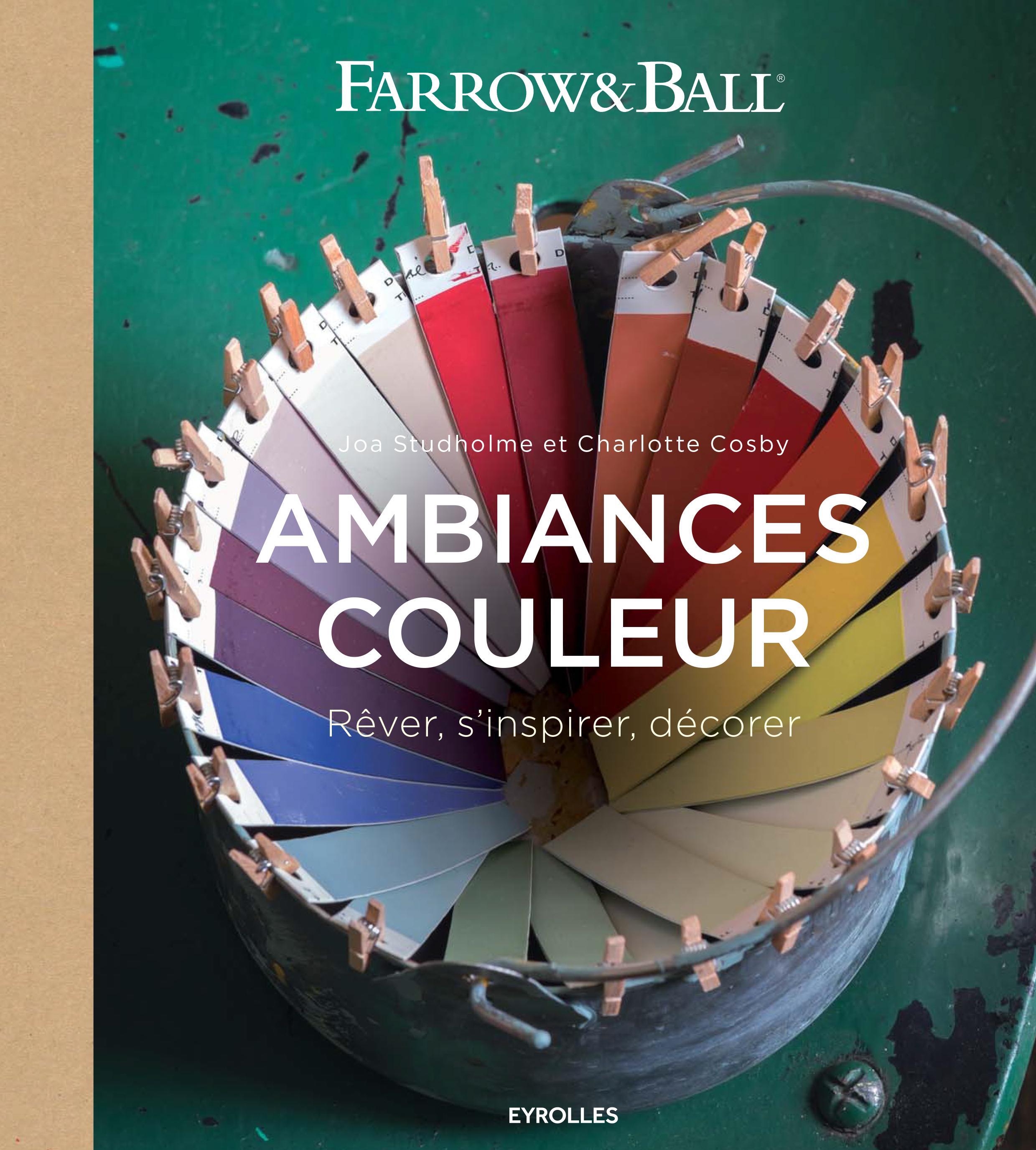 G14456_AmbiancesCouleur_FB_C1.pdf