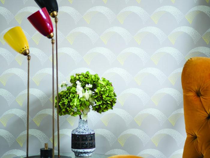 actualit s sparkling presse relations presse relations publiques. Black Bedroom Furniture Sets. Home Design Ideas